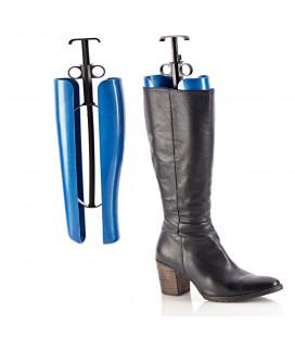 Tendeurs automatiques pour bottes