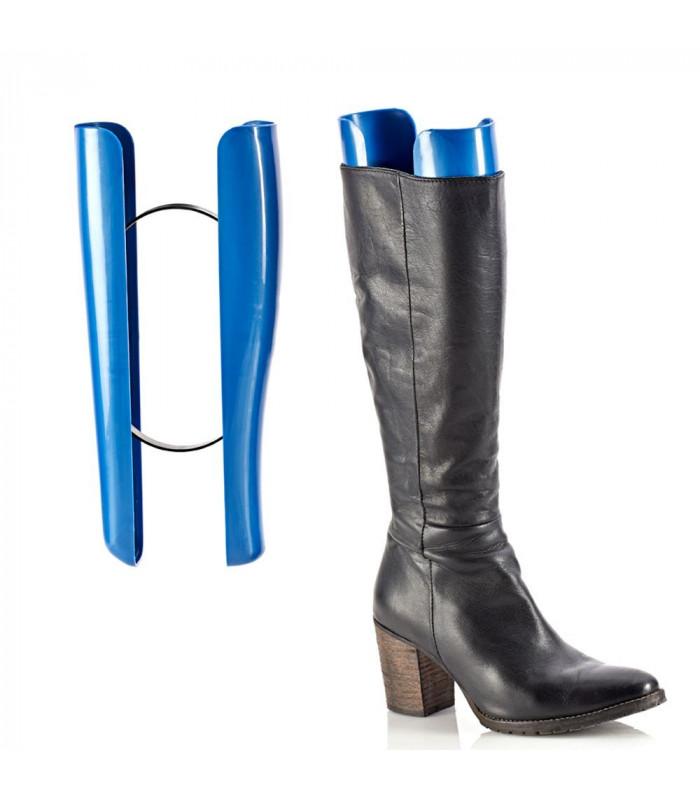 simple stretchers for boots declermont sas