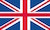 Royaume Unis