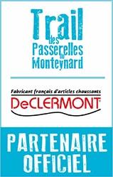 http://trail-passerelles-monteynard.fr/