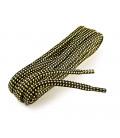 Lacets auto-serrants 150 cm - 1 paire