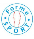 Soft & Fresh Sport