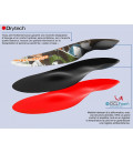 Football - Rugby sports insole