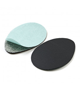 Non-slip pads