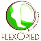 reflexologie plantaire le bien-être par les pieds