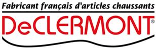 DeCLERMONT SAS