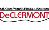 DE CLERMONT